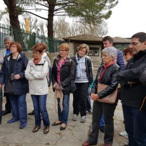 Vaison la Romaine 2016-04 (11)