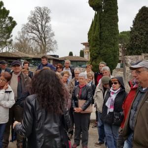 Vaison la Romaine 2016-04 (12)