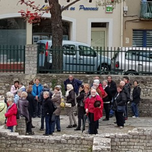 Vaison la Romaine 2016-04 (17)