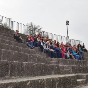 Vaison la Romaine 2016-04 (20)