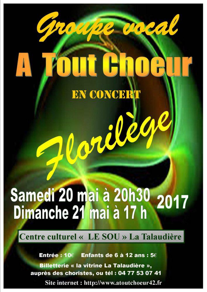 affiche-atc-concert-2017