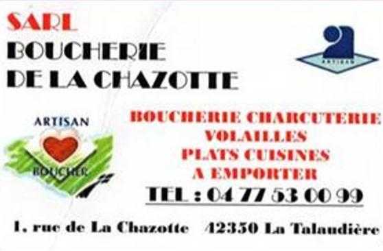 boucherie-chazotte
