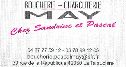 boucherie-may
