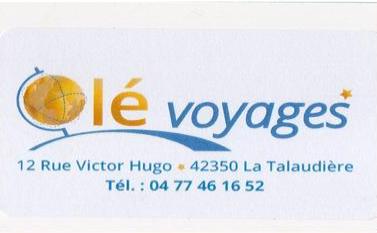 ole-voyages