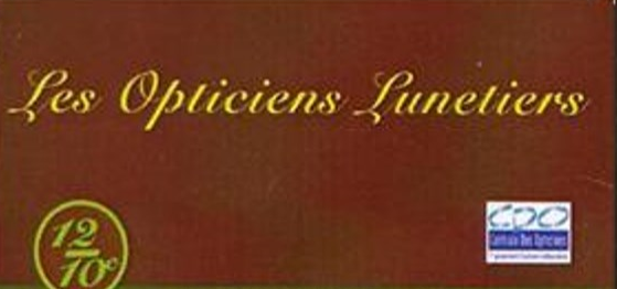 opticiens-lunetiers