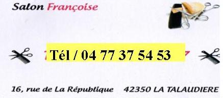 salon-francoise