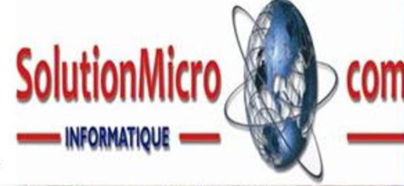 solution-micro