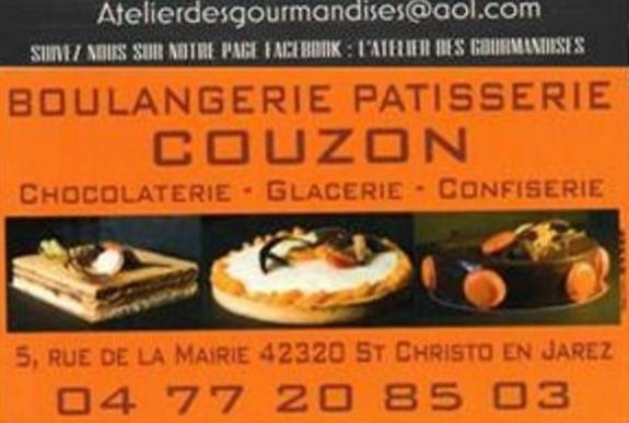 atelier-des-gourmandises