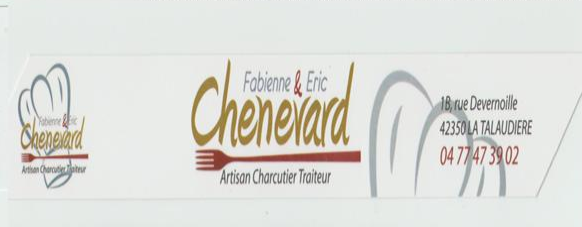 boucherie-chenevard