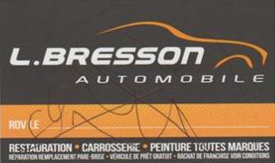 bresson-automobile