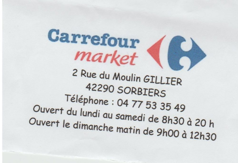 carrefour-001