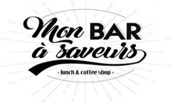 mon-bar-a-saveur