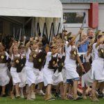 l-armee-romaine-entre-sur-le-stade-photo-progres-marcel-rascle-1561311770