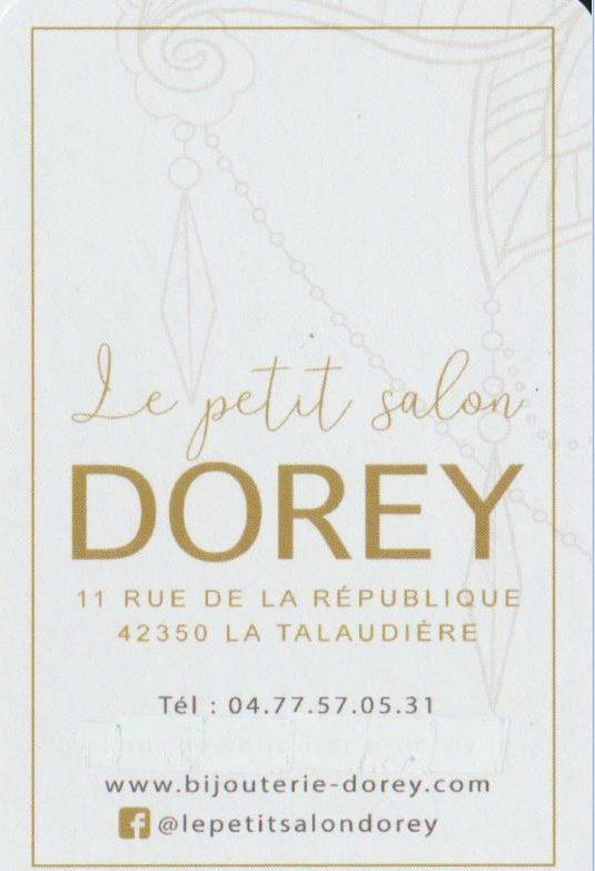dorey-3