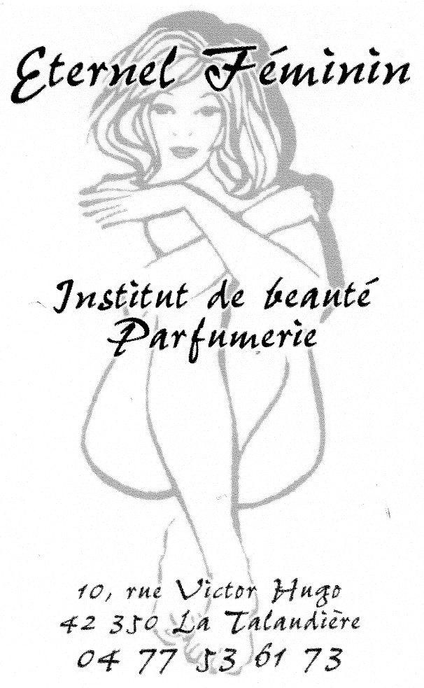 eternel-feminin