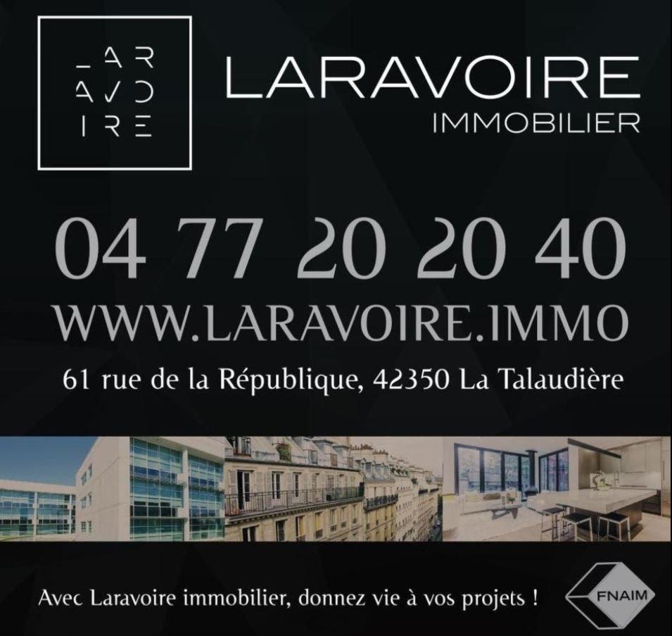 laravoire-immobilier-1
