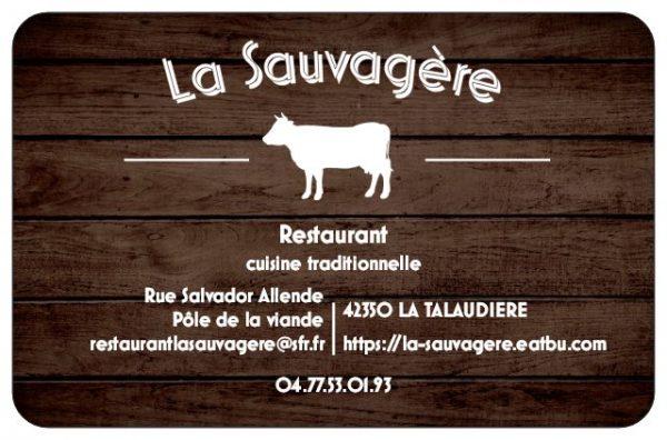 restaurant-la-sauvagere