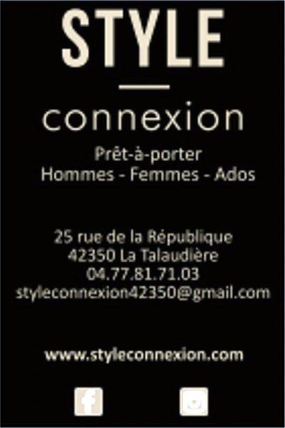 style-connexion