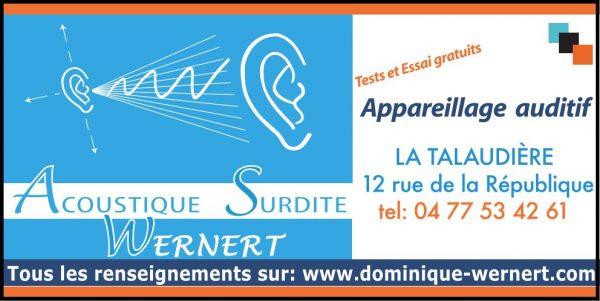 wernert-acoustique